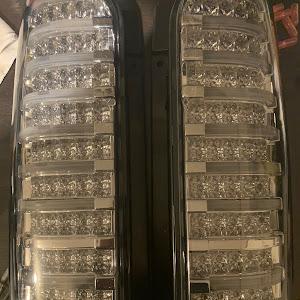 NV350キャラバン  DX のカスタム事例画像 たつやぱぱ さんの2020年03月27日20:59の投稿