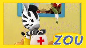 Zou thumbnail