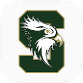 Silverdale Athletics