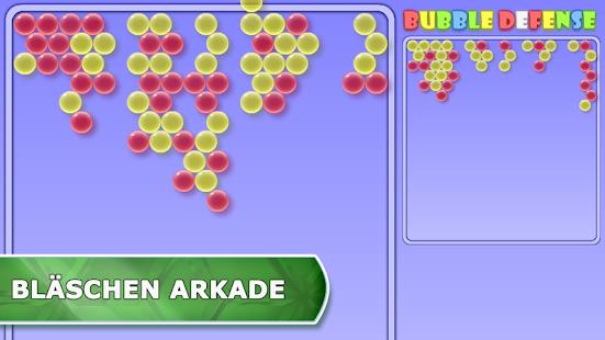 bubblez level 40
