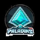 Paladins HD Wallpapers and New Tab