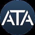 Austin Tech Alliance icon