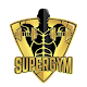 Super GYM for PC-Windows 7,8,10 and Mac