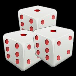 サイコロ シミュレーションゲーム Androidゲームズ