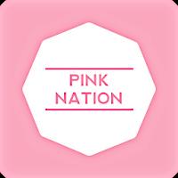 Pinkpaper - Pink Aesthetic Wallpapers HD