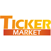 Ticker Market
