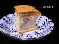 春一枝冰棒:吉美古早味蛋糕饒河店