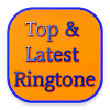 Top and Latest Ringtone