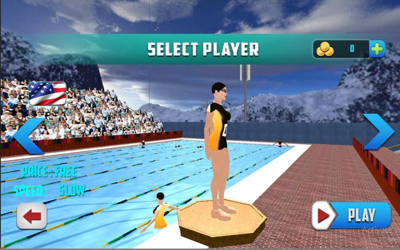 Download Flip Diving Master 2019 APK latest version Game by
