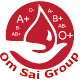 Om Sai Group Bhusaval Download for PC Windows 10/8/7
