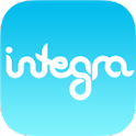 Integra Choice and Control icon