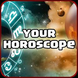 horoscope Black Chinese tarot