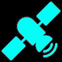 Celestial Bot icon