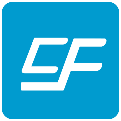 ClicFlyer: Weekly Offers, Promotions & Deals file APK for Gaming PC/PS3/PS4 Smart TV