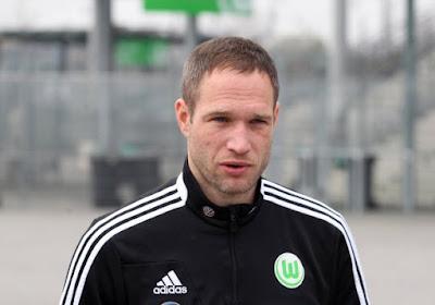 Jan Polak quitte l'Allemagne