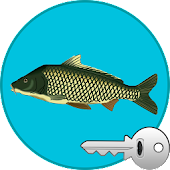 True Fishing (key)