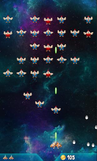 無料街机Appのシューティングゲーム 記事Game
