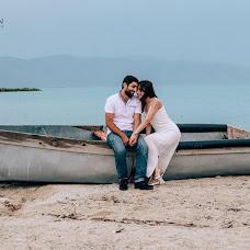 Wedding photographer Artur Devrikyan (adp1). Photo of 05.08.2018