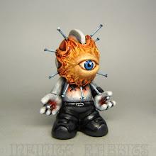 Photo: Cenobots Blindbox Series 2.1
