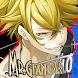 MR.GIANCARLO【ラッキードッグ1】 - 雑学ゲームアプリ