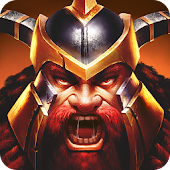 Game Dungeon Rush APK for Windows Phone