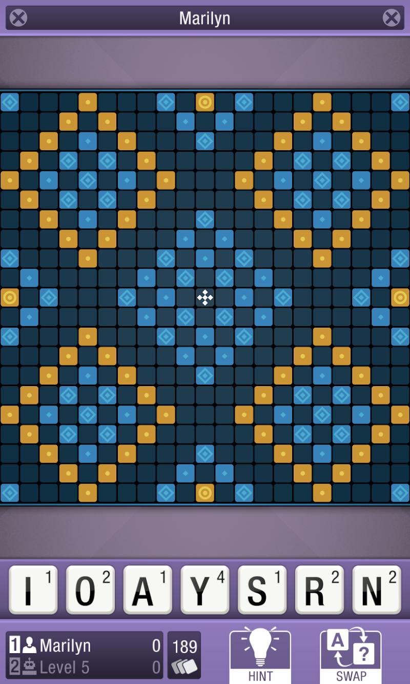 CrossCraze PRO Screenshot 13