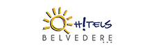 Ohtels Belvedere ***  Web Oficial   Salou, Tarragona