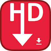 HD Player
