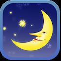 Rüya Tabirleri + icon