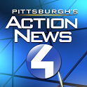 WTAE- Pittsburgh Action News 4 icon
