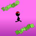 Tomolo Runner icon