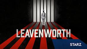 Leavenworth thumbnail