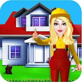 House Repairing & Construction