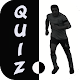 Download Top Football Quiz For PC Windows and Mac