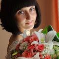 Марина Алтухова