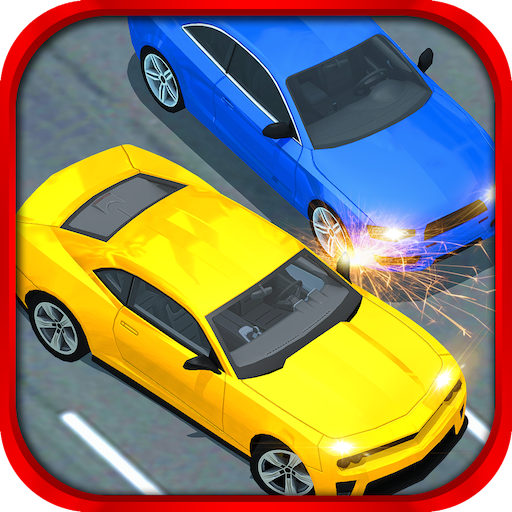 Extreme City Car Racing - Impossible Driving 2017 file APK Free for PC, smart TV Download