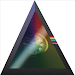 The Time Prism: The World's Smartest App™ icon