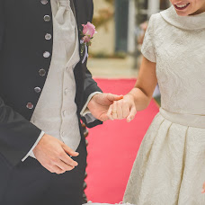 Wedding photographer Laura Karabekyan (digitallady). Photo of 18.03.2016