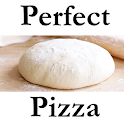 Perfect Pizza Dough Forever icon