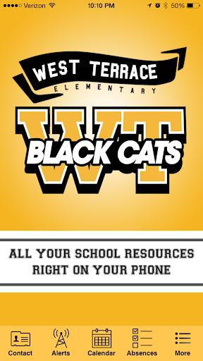 West Terrace Elementary