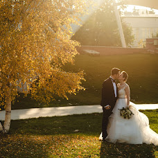 Wedding photographer Tan Karakoç (ilkay). Photo of 03.01.2018