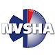 NVSHA per PC Windows