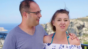 Island Time in Malta thumbnail