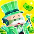 Cash, Inc. Fame & Fortune Game APK