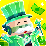 Cash, Inc. Money Clicker Game & Business Adventure Apk Download Free for PC, smart TV