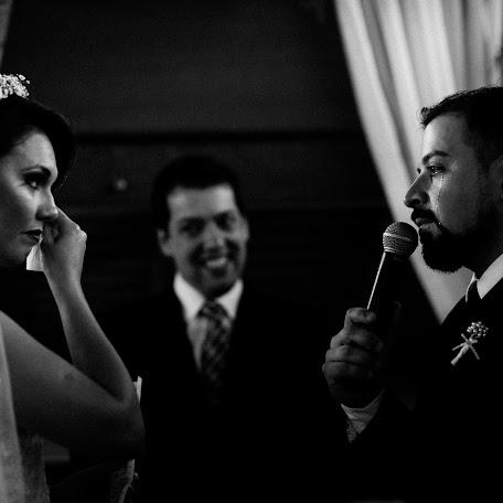Wedding photographer Kayan Freitas (kayanfreitas). Photo of 24.03.2016