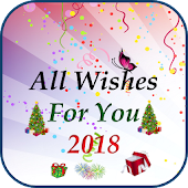 All Wishes / Greetings / All Festival Wishes eCard