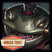 Guess That - LoL 2