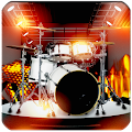 Drum Solo Legend - The best drums app download