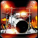 Drum Solo Legend - ドラムセット